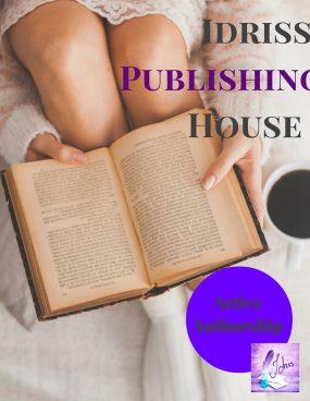 cropped-idriss-publishing-house-52.jpg