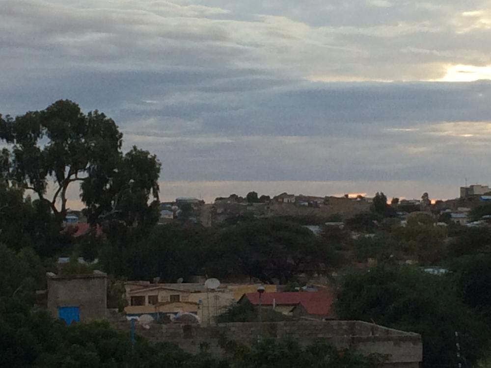 Somaliland1