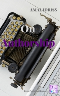 on-authorship
