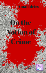 On the Notion of Crime (3)